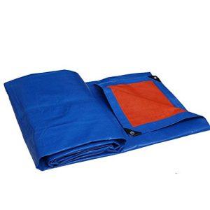 Ya puedes comprar on-line los Lona Proteccion Impermeable Impermeabilizante Protector – Los favoritos
