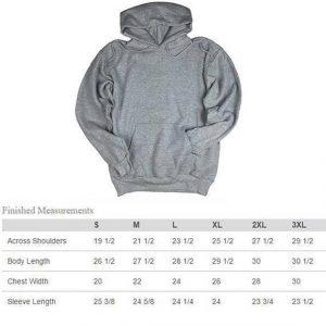 Selección de Lona unisex Jersey sudadera capucha para comprar On-line – Los 30 más solicitado