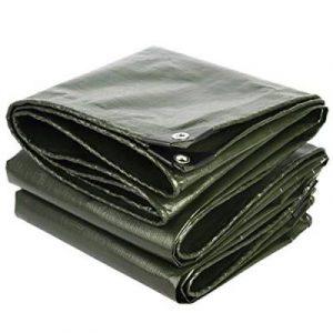 Catálogo de Toldos Impermeable Trabajo Pesado Cubiertas para comprar online – Favoritos por los clientes