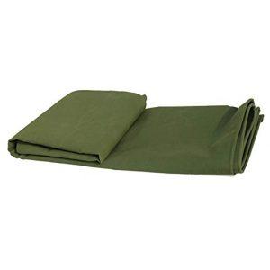 La mejor selección de Lona Cobertizo Exterior Impermeable Protector para comprar Online