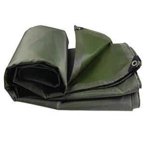 Lona Resistente Recubierta Protector Aislamiento disponibles para comprar online – Los más vendidos