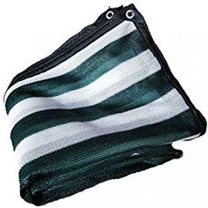 La mejor lista de Toldos Sombreado Invernadero Cubierta sombreado para comprar on-line