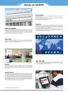 La mejor lista de Lona rectangular 120 m² 57230 para comprar On-line – Los Treinta más vendidos