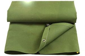 Catálogo de Lona proteccion 10 tejido impermeable para comprar online