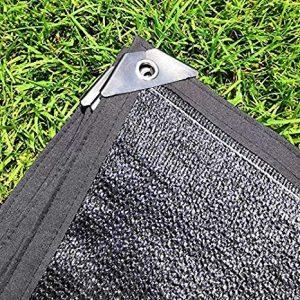 Opiniones de Toldos Engrosamiento Protección SolarProtección PatioCubierta para comprar