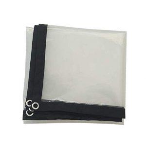 La mejor recopilación de Lona Transparentes livianas plastica Invernadero para comprar on-line – Los preferidos por los clientes