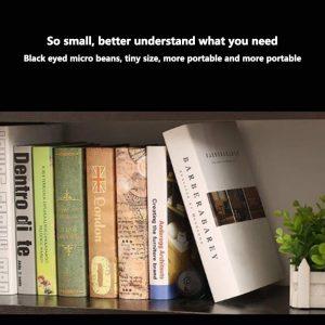El mejor listado de Lona Impermeabilizante Impermeable Protector Aislamiento para comprar Online