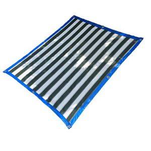 Catálogo de Toldos Sombreado Protector Parasol ZHANGAIZHENG para comprar online