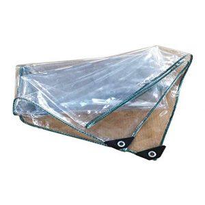 Recopilación de Lona Sombra Grande Protector Invernadero para comprar online