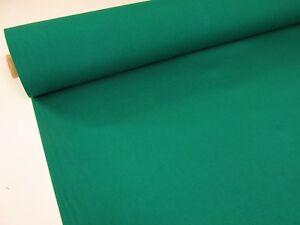 Opiniones y reviews de Lona tejido Hobby color verde para comprar Online – Los favoritos