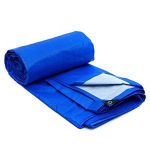 Ya puedes comprar on-line los Lona Impermeable Tienda Gruesa Color