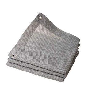 Catálogo de Lona Cubierta Protectora Proteccion Invernadero para comprar online