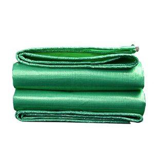 Listado de Lona Impermeable Sombrilla Cubierta Edificios para comprar on-line – El TOP 20