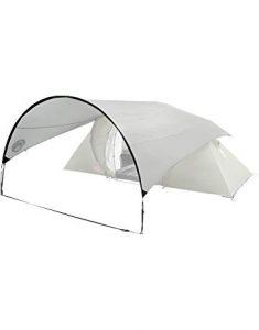 Opiniones y reviews de Toldos Camping esteras cañones UK para comprar por Internet – Los Treinta favoritos
