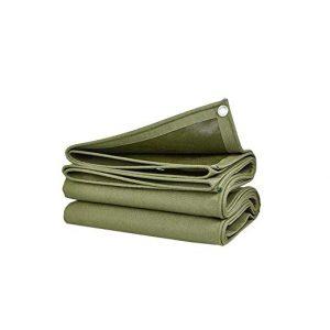 Recopilación de Lona acolchada verde Impermeable resistencia para comprar – Los 20 favoritos