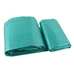 Lona Proteccion Impermeable Resistente Protector disponibles para comprar online