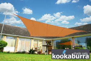 El mejor listado de Toldos Kookaburra Terracota Rectangular Transpirable para comprar por Internet – Los preferidos por los clientes