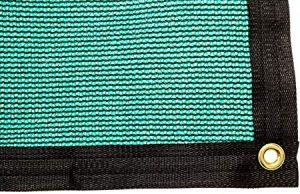 Reviews de Toldos Protector Protección Cubiertas Invernadero para comprar on-line