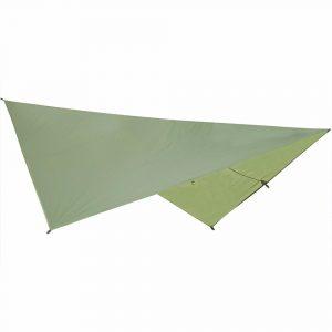 La mejor recopilación de Lona Impermeable Cubierta Acampar Refugio para comprar