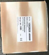 Toldos Consola fijación spp058 Color Blanco disponibles para comprar online