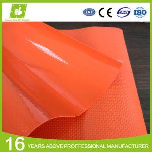 Lista de Toldos Resistencia UV Resistente Resistente Espesor para comprar Online – Los 20 más vendidos