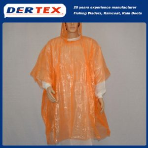 Reviews de lona impermeable lluvia ligera resistente para comprar online