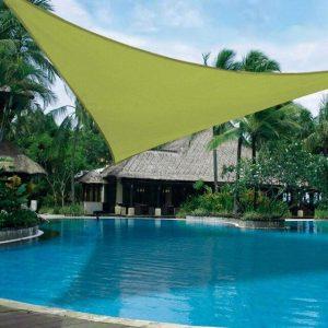 Toldos impermeables protección desgaste piscina disponibles para comprar online – El TOP Treinta