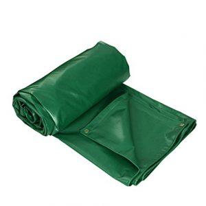 Selección de Lona Impermeable Engrosada Protector Proteccion para comprar on-line