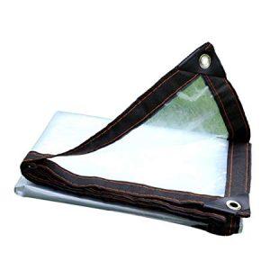 Catálogo para comprar online Lona Transparente Impermeable Proteccion Reforzada – Los preferidos por los clientes