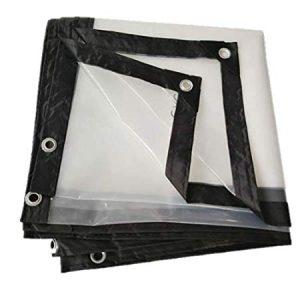 Catálogo de Lona Transparente Plastico Aislante Proteccion para comprar online