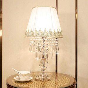 lona impermeable Iluminacion disponibles para comprar online – Favoritos por los clientes