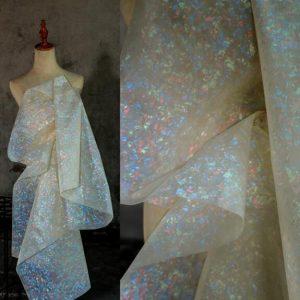 La mejor recopilación de Lona impermeable 140 color transparente para comprar en Internet – El Top 20
