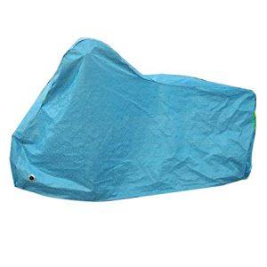 La mejor lista de Lona Impermeable Proteccion Almacenamiento Cubierta para comprar On-line – Los preferidos