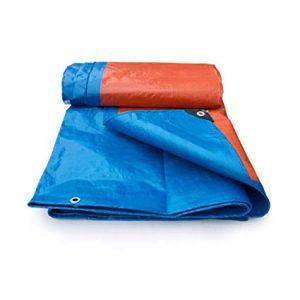 Lona Impermeable Protector Anti exposicion Proteccion que puedes comprar on-line