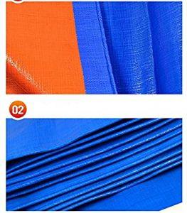 Lista de Lona CUIYXLona Impermeable Sombrilla Protector para comprar online