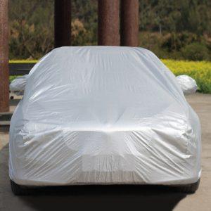 Opiniones de Toldos Acolchada Protector Automóvil Sombrilla para comprar On-line