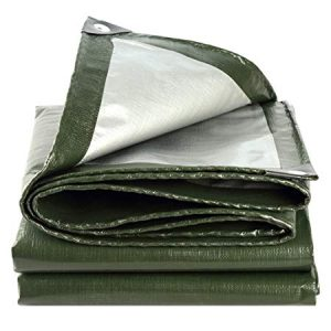 Recopilación de Toldos protección Aislamiento Sombrillas marquesinas para comprar