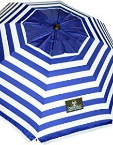 El mejor listado de Toldos Vidrio Sombrillas marquesinas para comprar