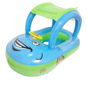 Reviews de toldos barco Colchonetas juguetes hinchables para comprar on-line – Los 20 más solicitado
