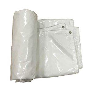 La mejor lista de Lona PVC Doble Cara Antienvejecimiento para comprar – Los preferidos por los clientes