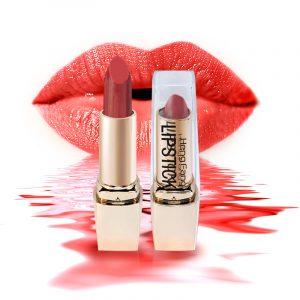 Opiniones y reviews de Pintalabios resistente brillo labios hidratante para comprar – Favoritos por los clientes