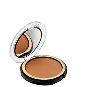 El mejor listado de Base de maquillaje compacto para comprar por Internet – Los 20 favoritos