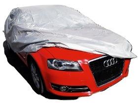 Lona Coche para Audi 1999 que puedes comprar en Internet