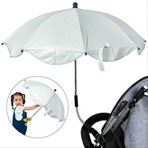 La mejor recopilación de Toldos Sombrilla sombrilla protección cubiertas para comprar On-line