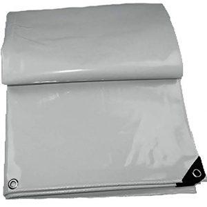 El mejor listado de Lona Espesar Impermeable Protector Cubierta para comprar por Internet