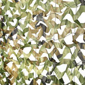 La mejor lista de Toldos Camuflaje Woodenland Protector Sombrilla para comprar On-line – Los 30 más solicitado