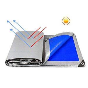 Recopilación de Lona proteccion plastico exterior impermeable para comprar On-line