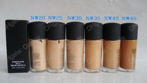 base de maquillaje studio fix soft m que puedes comprar en Internet