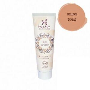 Lista de Base maquillaje dorado certificado Bio para comprar online – Los preferidos