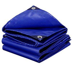 La mejor lista de Lona impermeable Impermeable proteccion rasgaduras para comprar online